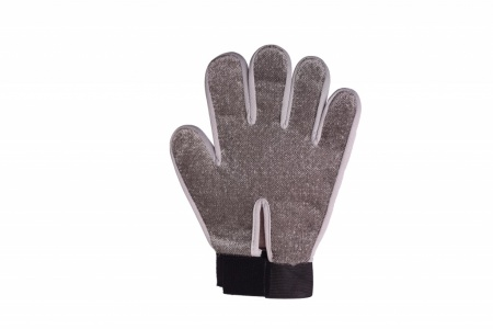 GROOM-GLOVE-RIGHTHAND