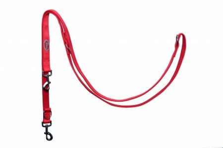 L-NEO-ADJUST-RED-XL