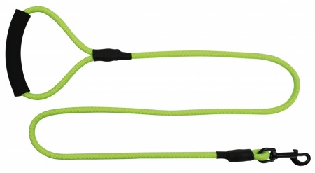 L-ROPE-LIGHTGREEN-L