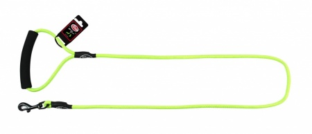 L-ROPE-LIGHTGREEN-S