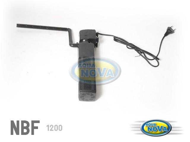 NBF-1200