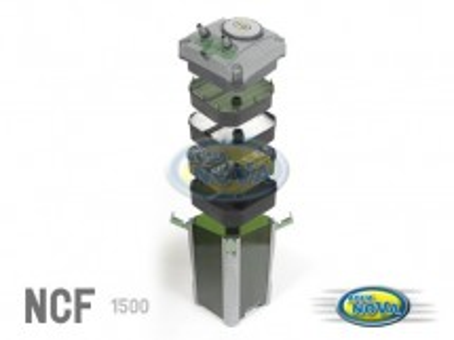 NCF-1500