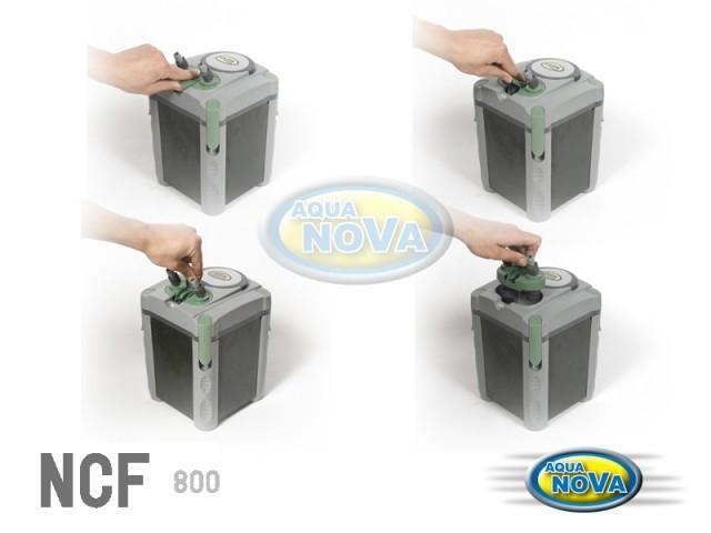 NCF-800