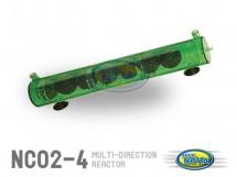 NCO2-4