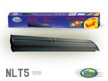 NLT5-1500