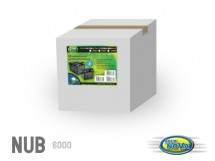 NUB-6000