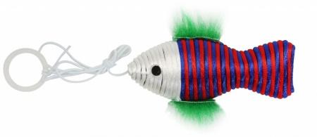 CAT-FISH-PI-BL-10