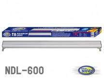 NDL-600