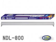 NDL-800
