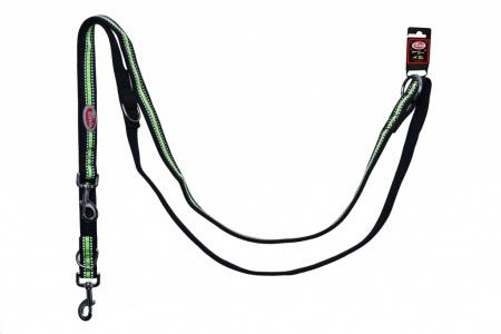 L-NEO-ADJUST-REFBLACK-XL