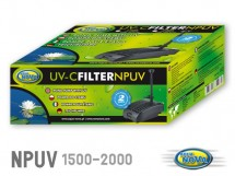 NPUV-2000