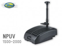 NPUV-1500